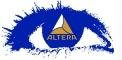 Отзывы о компании  Altera