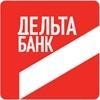 Отзывы о компании  Дельта Банк