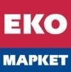 Отзывы о компании  Эко-Маркет