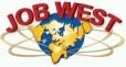 Отзывы о компании  Джоб Вест