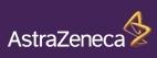 Отзывы о компании  Астра Зенека