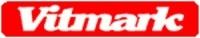 Отзывы о компании  Витмарк-Украина