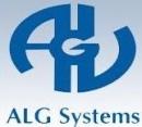 Отзывы о компании  ALG Systems