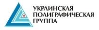 Отзывы о компании  Полиграфимпорт