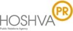 Отзывы о компании  HOSHVA PR