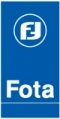 Отзывы о компании  Фота Украина