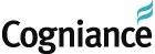 Отзывы о компании  Cogniance Inc.