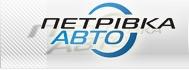 Отзывы о компании  Петровка-Авто