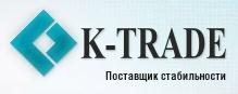 Отзывы о компании  K-Trade