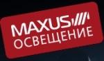 Отзывы о компании  MAXUS Украина