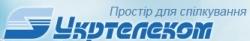 Отзывы о компании  Укртелеком