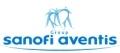 Отзывы о компании  Sanofi-Aventis