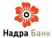 Отзывы о компании  Надра Банк