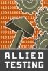 Отзывы о компании  Allied Testing