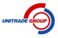 Отзывы о компании  Unitrade Group