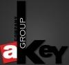 Отзывы о компании  aKey Company Group