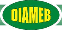 Отзывы о компании  ДИАМЕБ