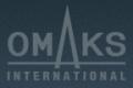 Отзывы о компании  Омакс-Интернешнл