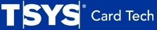 Отзывы о компании  TSYS CardTech