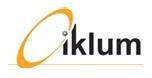 Отзывы о компании  Ciklum