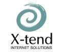 Отзывы о компании  X-Tend