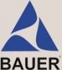 Отзывы о компании  Bauer
