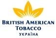 Отзывы о компании  British American Tobacco