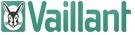 Отзывы о компании  Vaillant Group