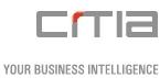 Отзывы о компании  Citia BTC