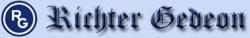 Отзывы о компании  Gedeon Richter