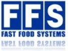 Отзывы о компании  FastFoodSystems: рестораны Пицца Челентано, Картопляна Хата, ЯПИ
