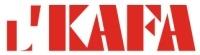 Отзывы о компании  l`KAFA