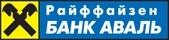 Отзывы о компании  Райффайзен Банк Аваль