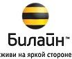 Отзывы о компании  Украинские Радиосистемы