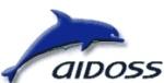 Отзывы о компании  AIDOSS Group