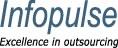 Отзывы о компании  Infopulse