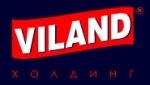 Отзывы о компании  Viland