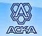 Отзывы о компании  УАСК АСКА