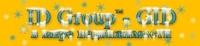 Отзывы о компании  ID Group