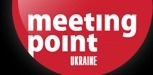 Отзывы о компании  Meeting Point Ukraine