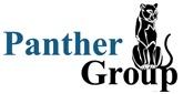 Отзывы о компании  Пантер Груп