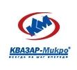 Отзывы о компании  Квазар-Микро
