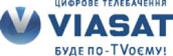Отзывы о компании  ViaSat