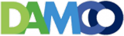 Отзывы о компании  Дамко Украина