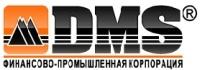 Отзывы о компании  ДМС Корпорация
