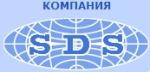 Отзывы о компании  SDS