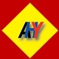Отзывы о компании  AutoHelpYou