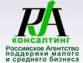 Отзывы о компании  РАПМСБ