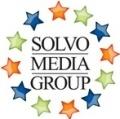 Отзывы о компании  Solvo Media Group