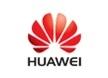 Отзывы о компании  Huawei Technologies Co. Ltd.